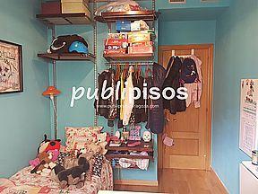 Piso alquiler Arrabal Zaragoza-16