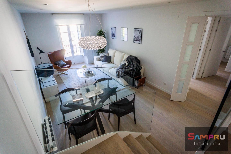 Piso en venta en bergara de 129 m2 - Venta de pisos en bergara ...