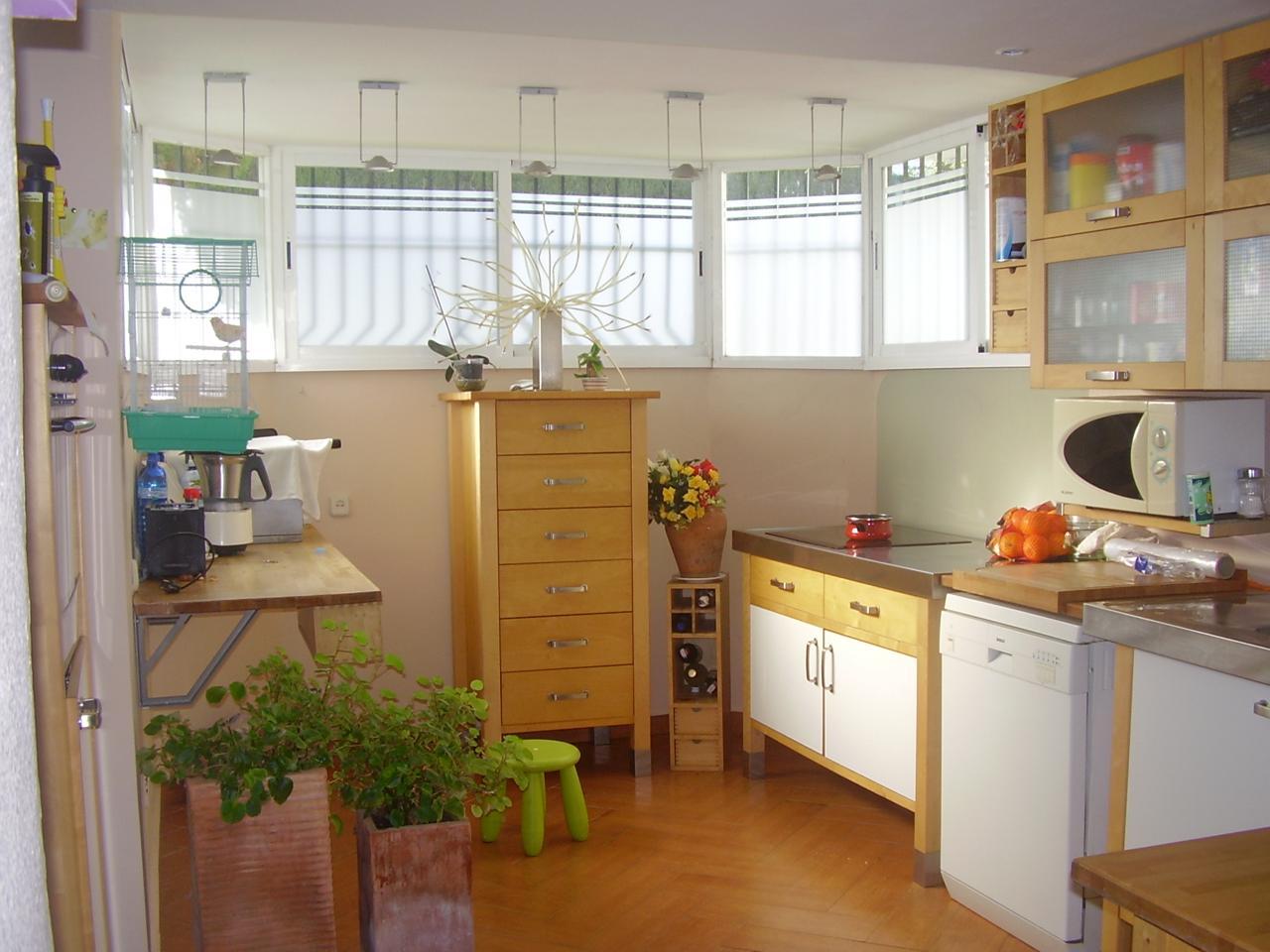 Casas y pisos casa chalet en venta en estepona de 200 m2 - Apartamentos en venta en estepona ...