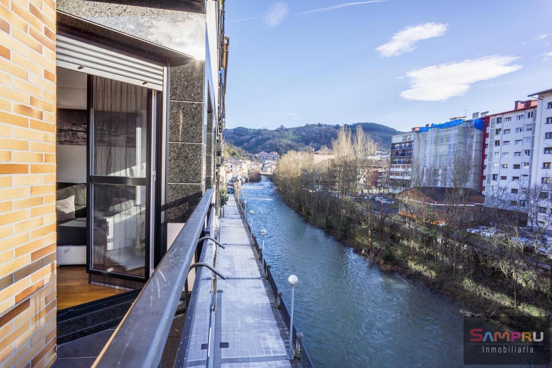 Piso en venta en bergara de 47 m2 - Venta de pisos en bergara ...