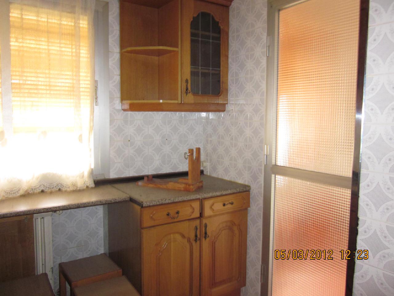 Piso en venta con 128 m2, 3 dormitorios  en Tarancón