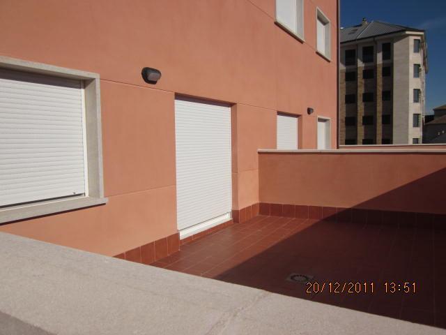 Piso en venta con 110 m2, 3 dormitorios  en Tarancón