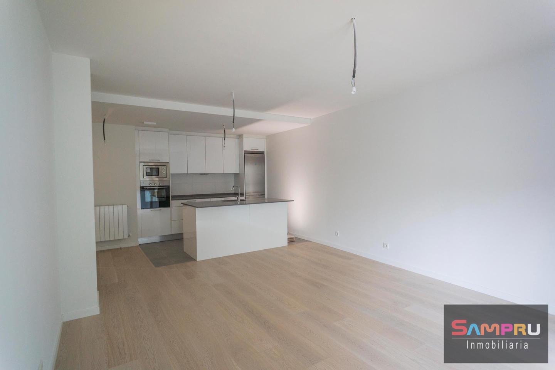 Sampru inmobiliaria piso en venta en bergara de 112 m2 - Venta de pisos en bergara ...