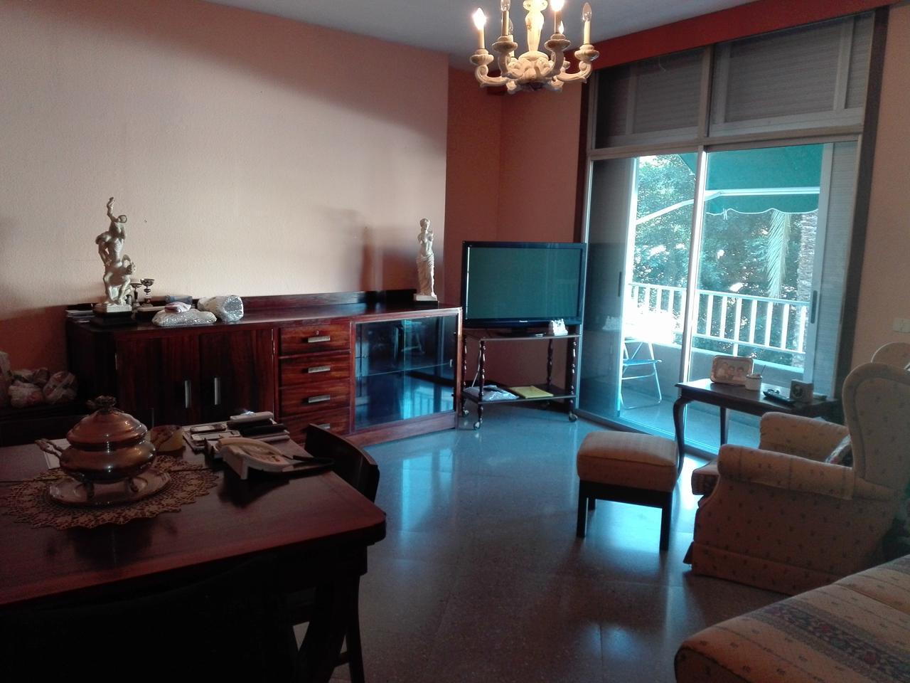Piso en venta con 138 m2, 4 dormitorios  en Centro (S. C. Tenerife (Ca