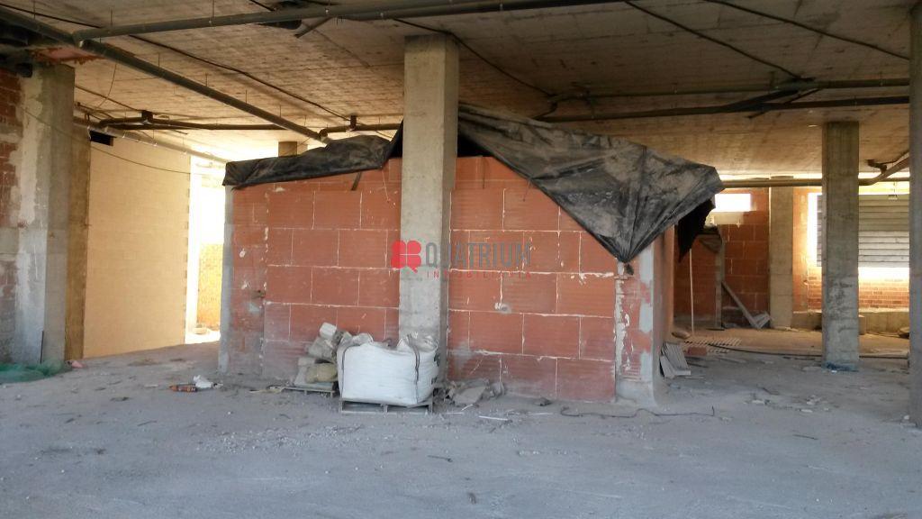 Local en venta con 1092 m2,  en Vilalba