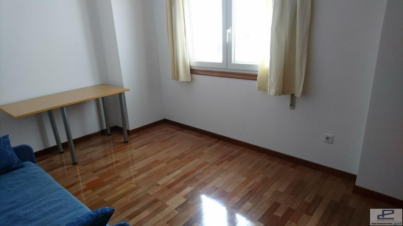 Bienvenido a pisoscoru a inmobiliaria pisoscoru a piso en venta en la coru a de 90 m2 - Piso en la coruna ...