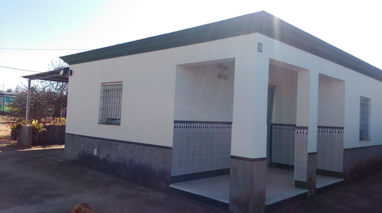 Viviendas En Almer A Casas Pisos Locales Cortijos Y Parcelas  # Muebles Caoba Sanlucar