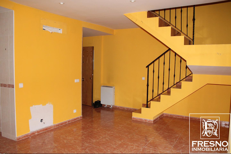 Inmobiliaria especializada en las areas de algete daganzo cobe a y el casar piso en venta en - Inmobiliaria algete ...