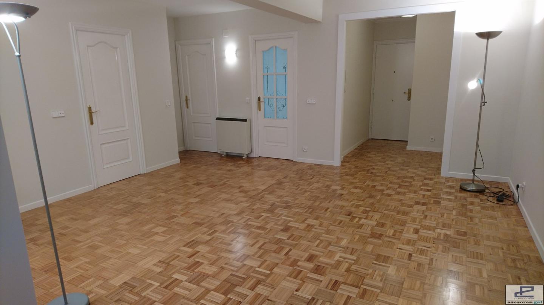 Pisoscoru a piso en alquiler en la coru a de 83 m2 - Piso en la coruna ...