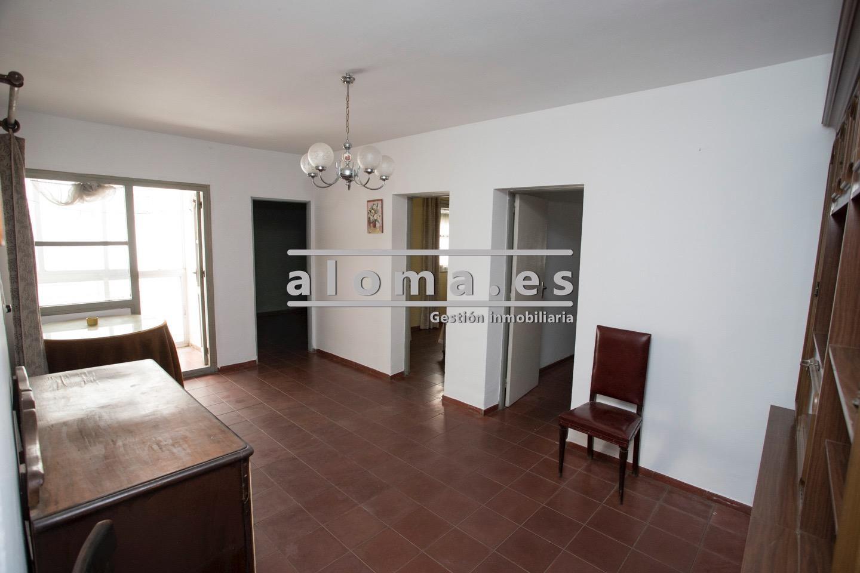 Inmobiliaria aloma en c ceres zona centro vender comprar y alquilar pisos piso en venta en - Pisos para alquilar ...