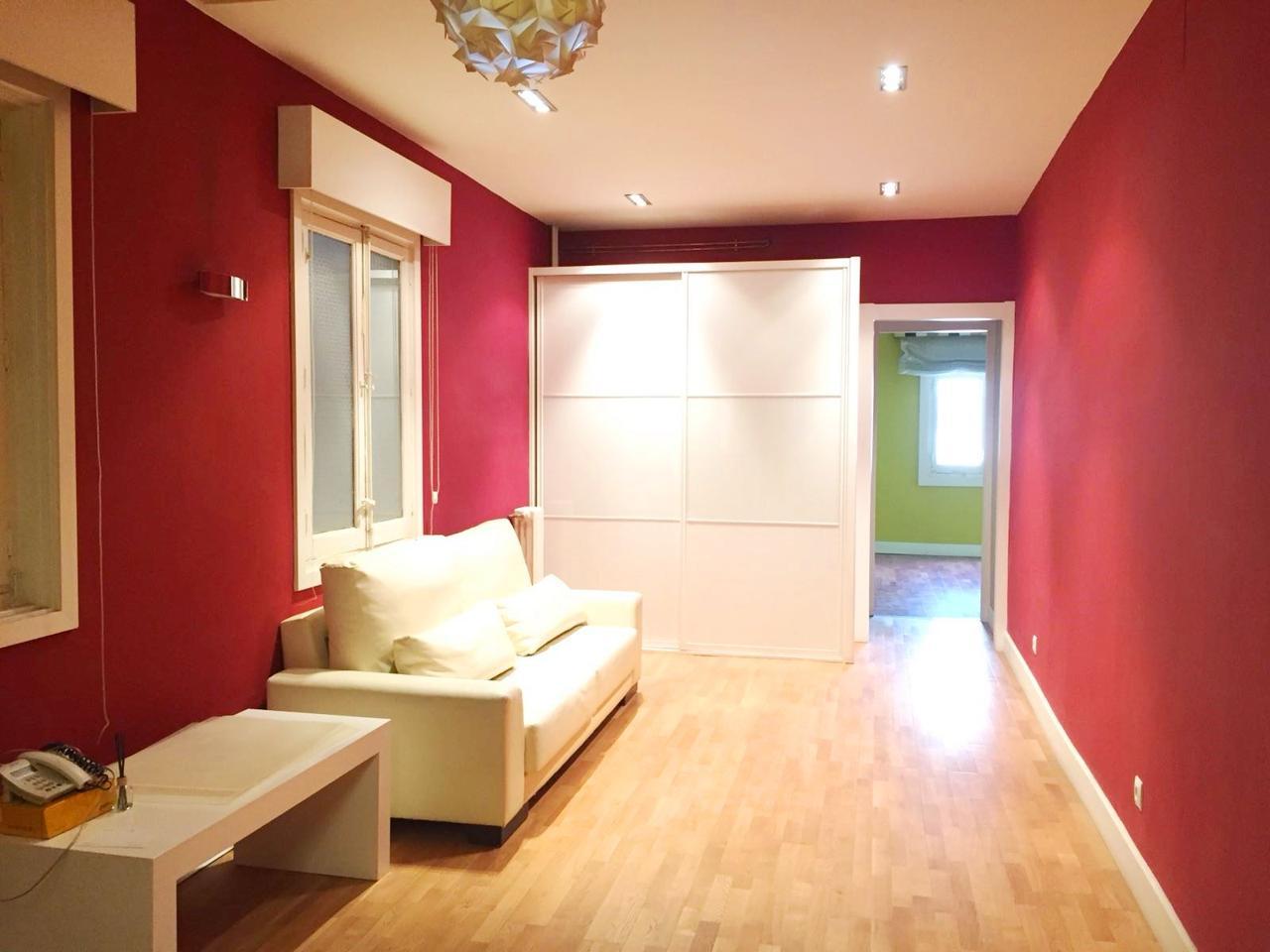 Marcamos la diferencia piso en alquiler en salamanca - Alquiler piso en salamanca ...