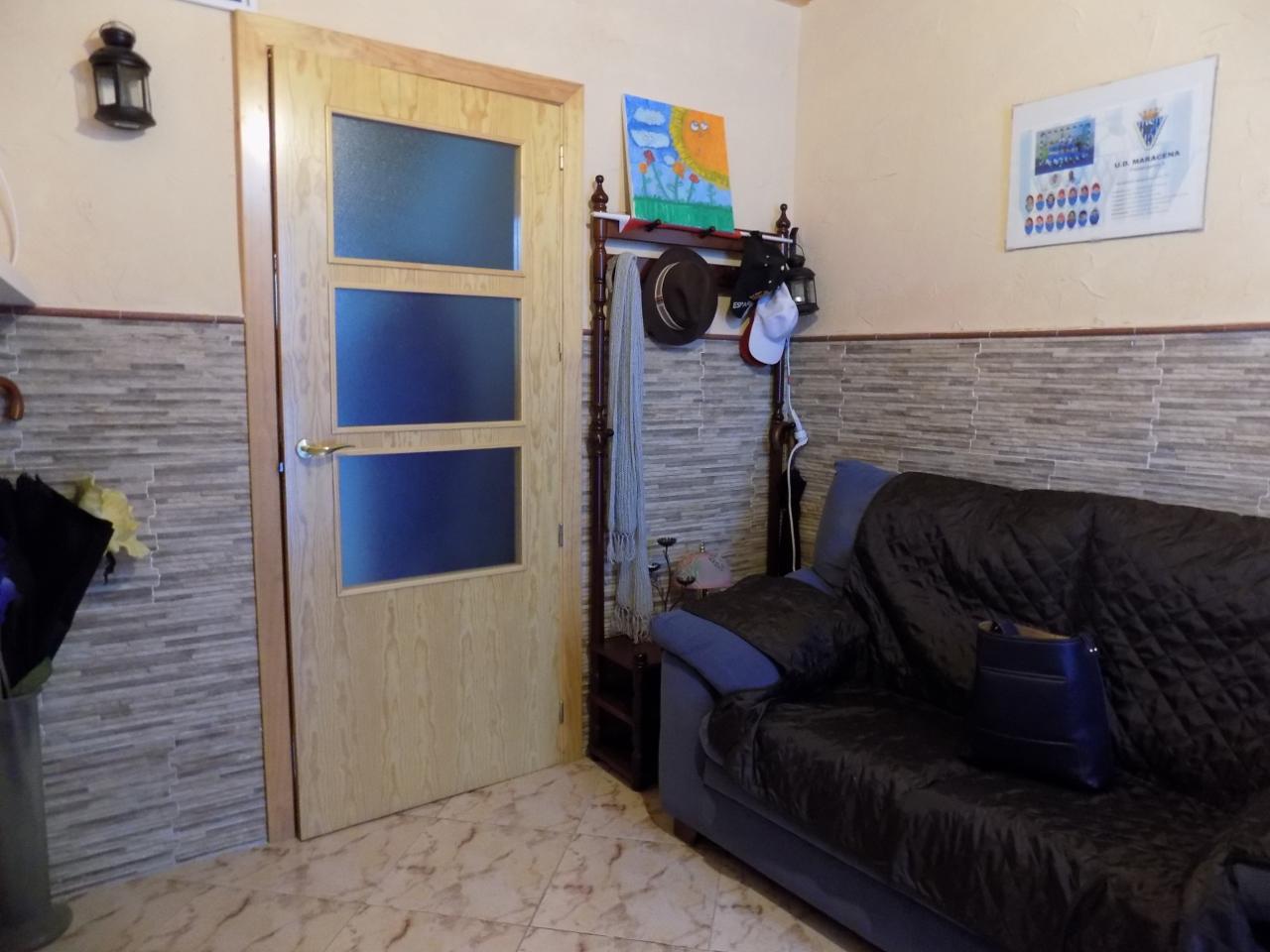 Vivehome inmobiliaria casa chalet en venta en atarfe de 92 m2 - Casas en atarfe ...