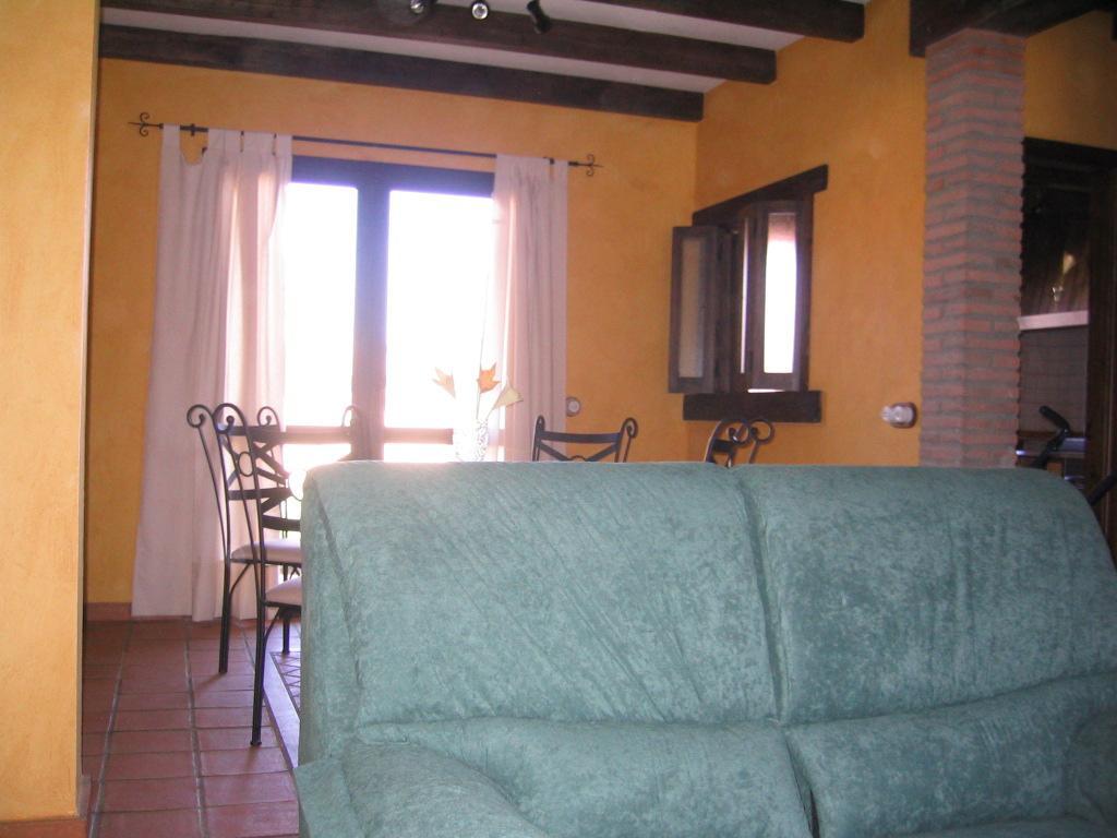 Masqcassa casa chalet en alquiler y en venta en la l nea de la concepci n de 105 m2 - Casas embargadas en la linea dela concepcion ...