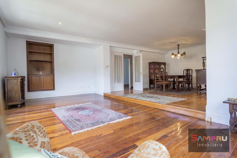 Piso en venta en bergara de 196 m2 - Venta de pisos en bergara ...