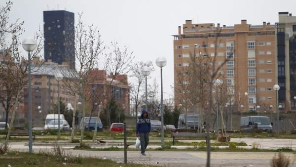 Gestmadrid Inmobiliarias Local En Alquiler Y En Venta En Madrid De