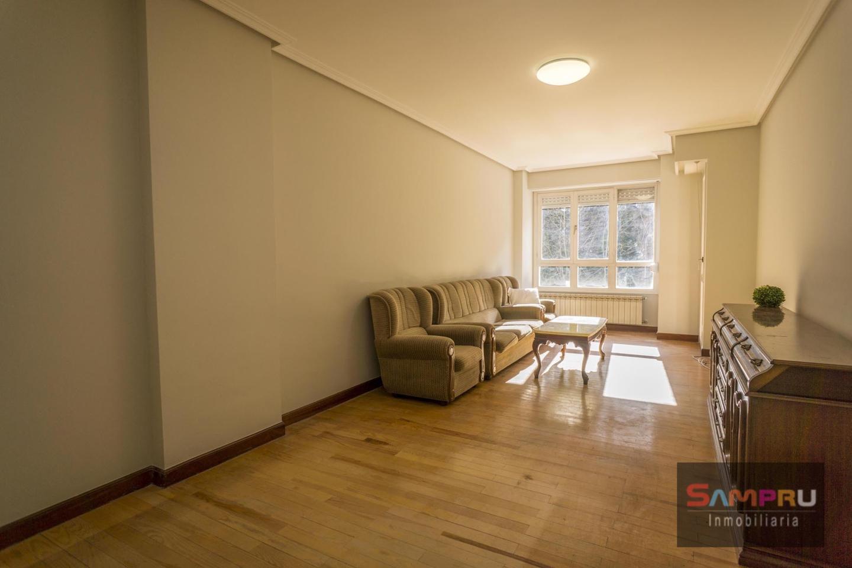 Piso en venta en bergara de 98 m2 - Venta de pisos en bergara ...