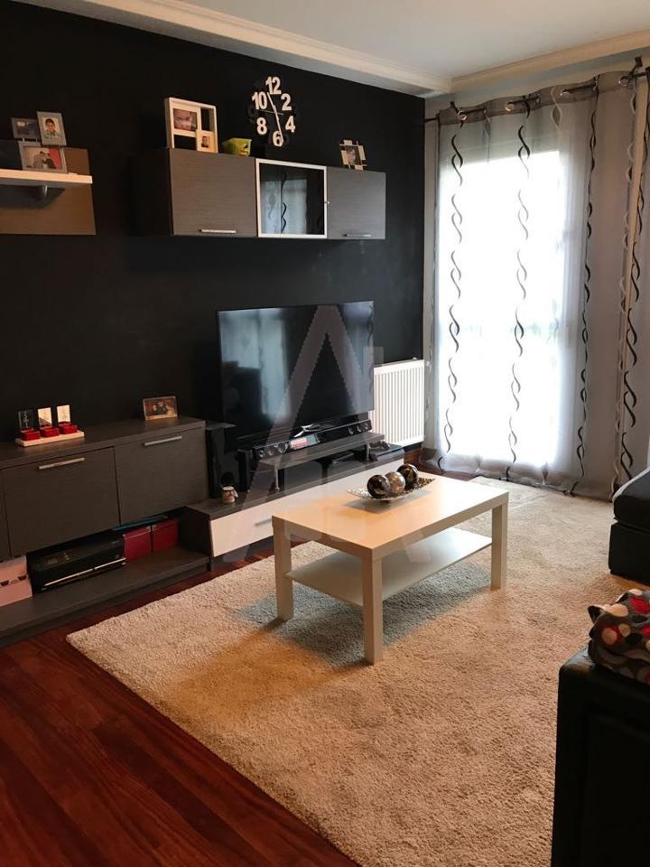 Inmobiliaria avenida piso en venta en galdakao de 94 m2 - Pisos en venta galdakao ...