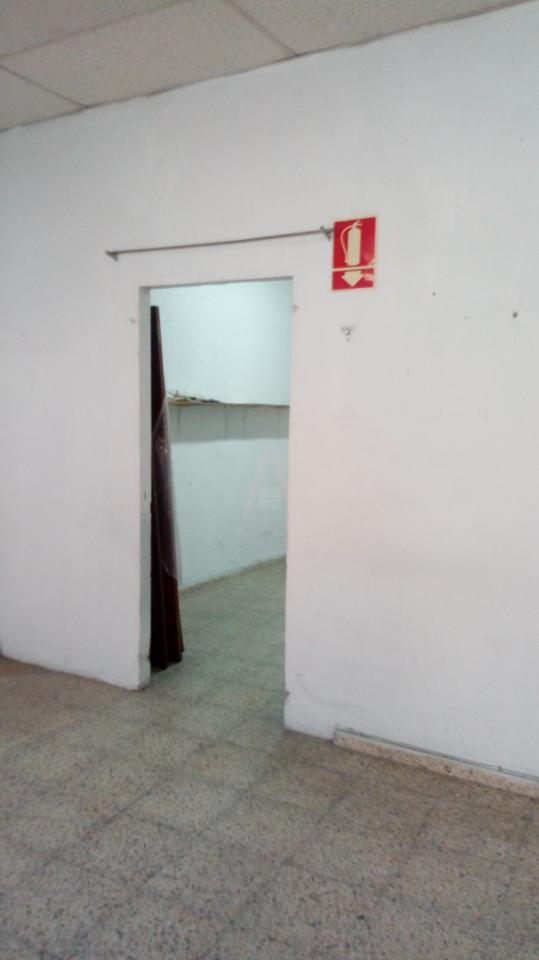Inmobiliaria avenida local en venta en basauri de 40 m2 - Inmobiliarias en basauri ...