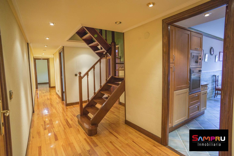 Piso en venta en bergara de 160 m2 - Venta de pisos en bergara ...