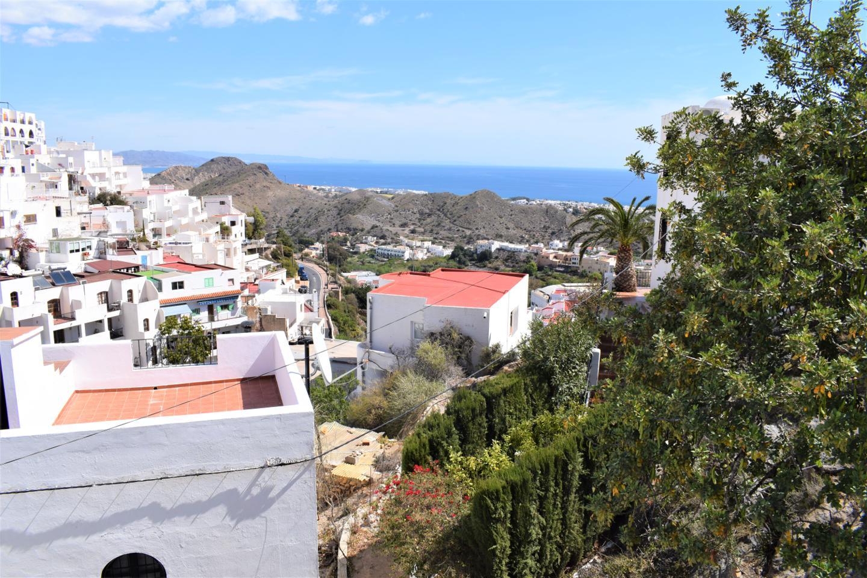 Casa / chalet Calle Barranco, Mojácar