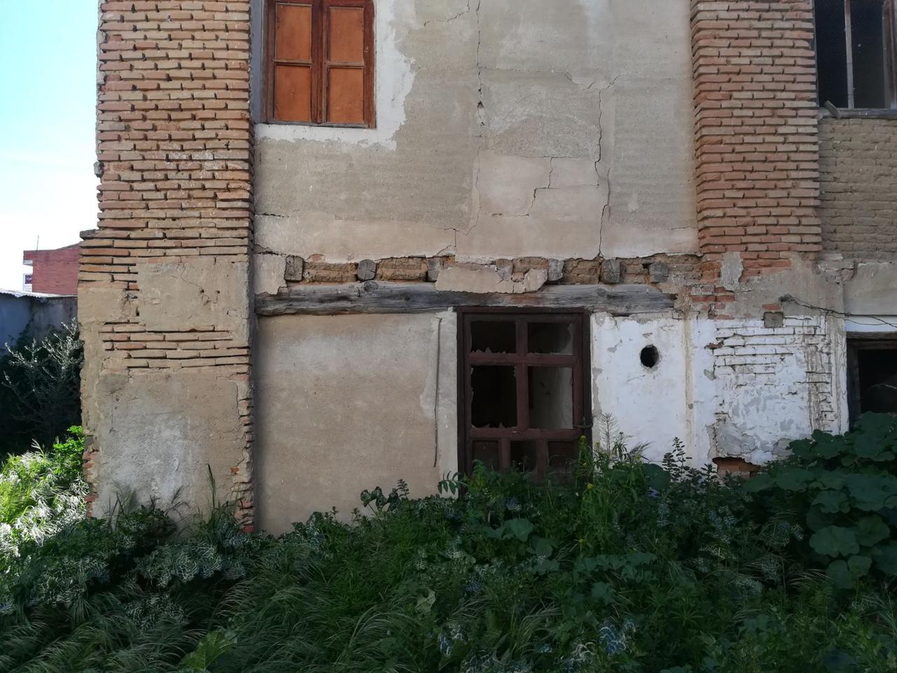 Akris inmobiliaria inmobiliaria en madrid toledo y benidorm casa chalet en venta en - Casa madrid inmobiliaria ...