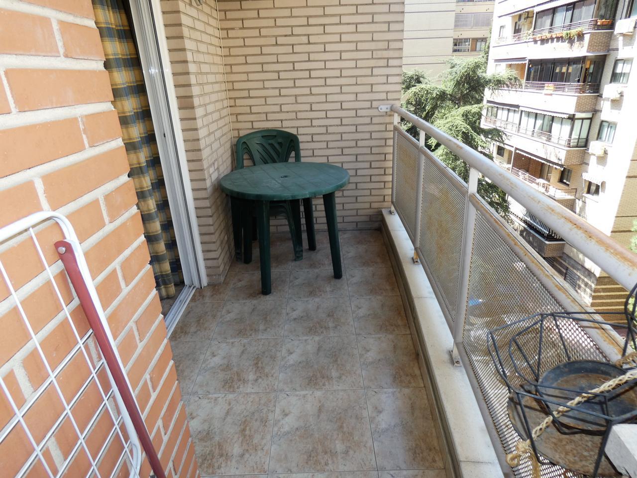 Fm gestiona piso en venta en valdemoro de 90 m2 - Pisos en venta en valdemoro particulares ...