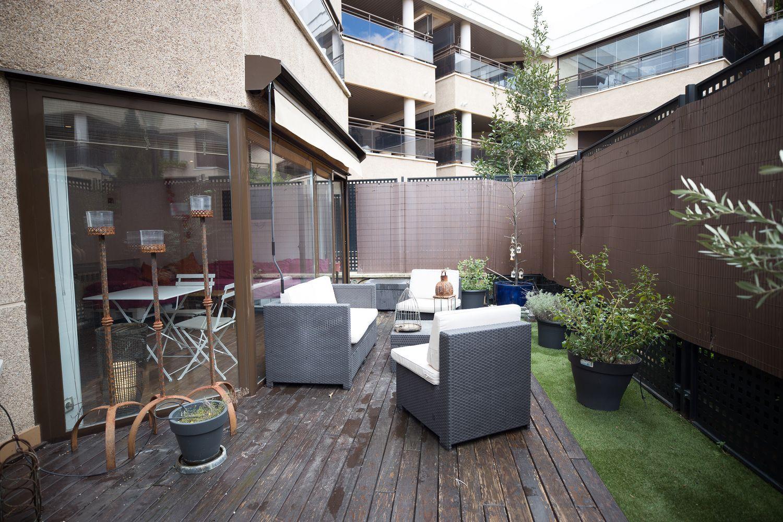 Pisos en las rozas de madrid affordable affordable cool pisos en alquiler las rozas de madrid - Pisos baratos las rozas ...