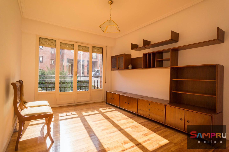 Piso en venta en bergara de 88 m2 - Venta de pisos en bergara ...