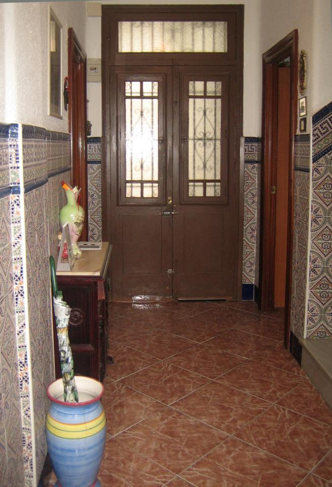 Casa chalet en venta en m laga de 220 m2 - Ocasion casa malaga ...
