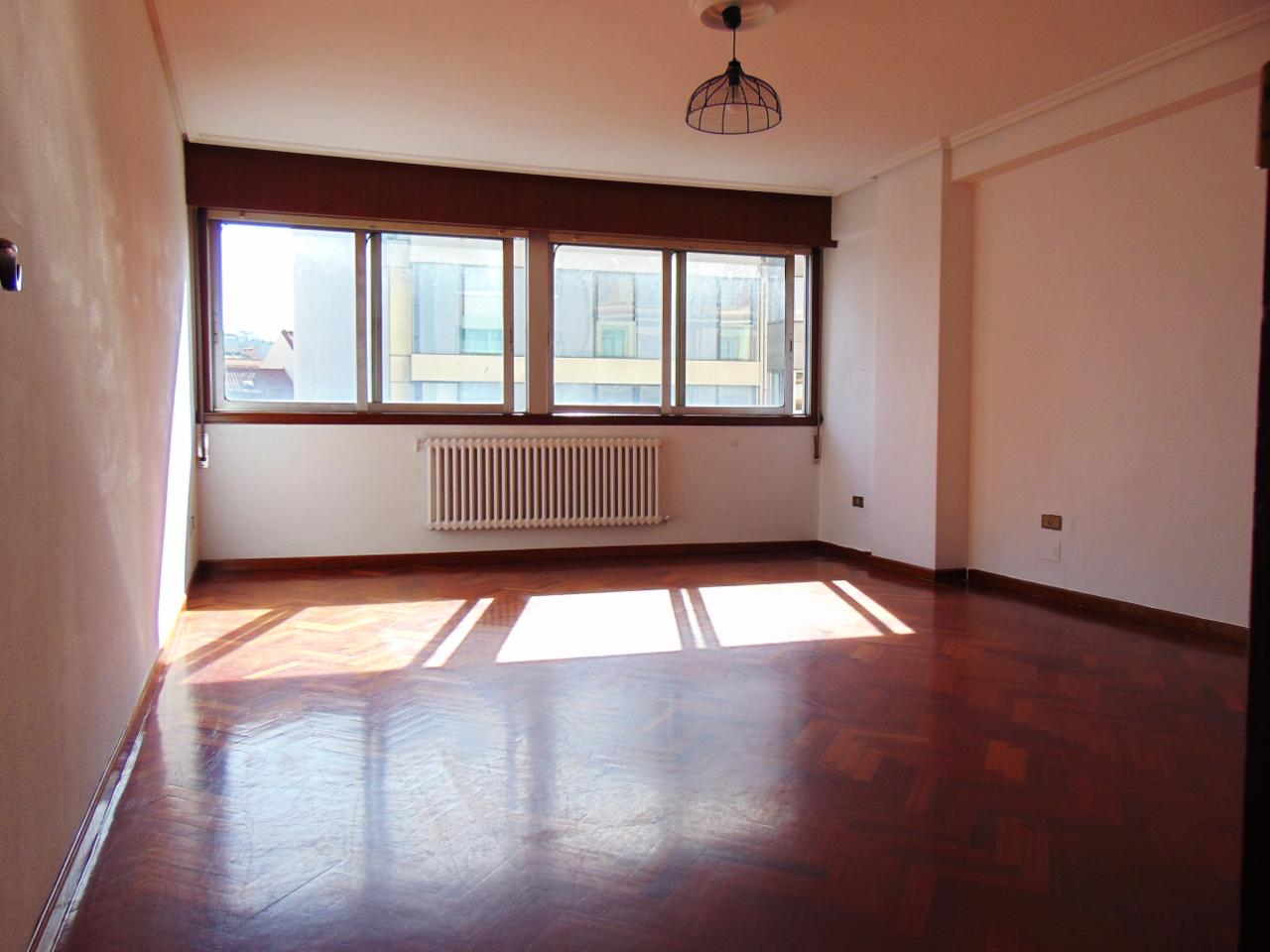 Piso en venta en La Coruña de 150 m2