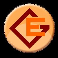 Agency logo