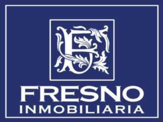 Logotipo de FRESNO INMOBILIARIA