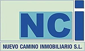 Logotipo de NCI