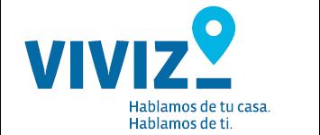 Owner logo